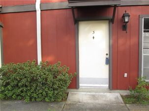 4148 CHATEAU Boulevard #3 Kenner, LA 70065 - Image 3