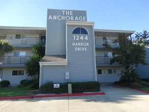 1244 HARBOR Drive #115 Slidell, LA 70458 - Image 1