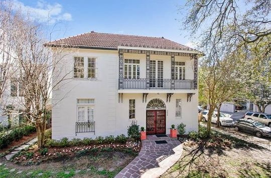 2236 ST CHARLES AVE New Orleans, LA 70130 - Image 10