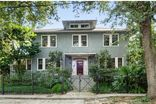 8400 SYCAMORE Place New Orleans, LA 70118 - Image 1