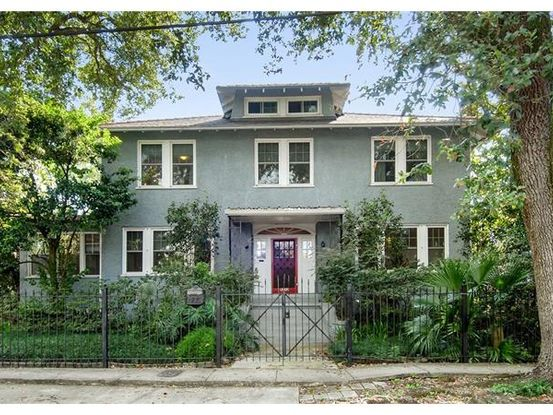 Photo of 8400 SYCAMORE Place New Orleans, LA 70118