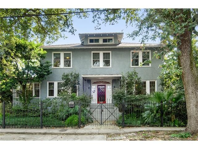 8400 SYCAMORE Place New Orleans, LA 70118 - Image