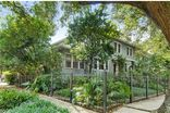 8400 SYCAMORE Place New Orleans, LA 70118 - Image 19