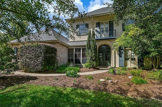 290 MORNINGSIDE DR Mandeville, LA 70448 - Image 2