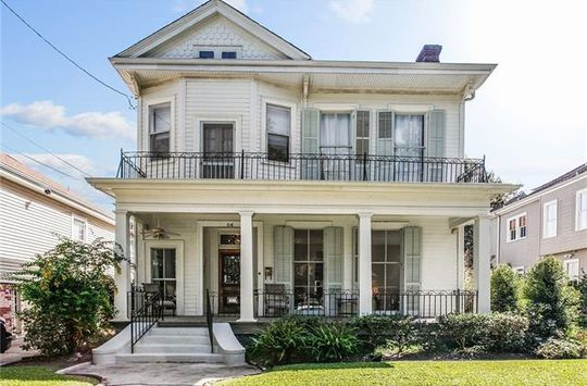 54 ALLARD Boulevard New Orleans, LA 70119 - Image 7