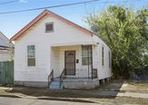 4112 WILLOW ST New Orleans, LA 70115