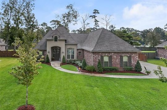 171 COQUILLE Drive Madisonville, LA 70447 - Image 3