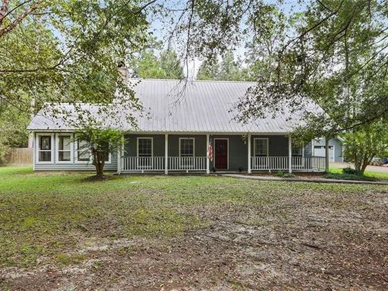 Photo of 120 IVY Drive Covington, LA 70433
