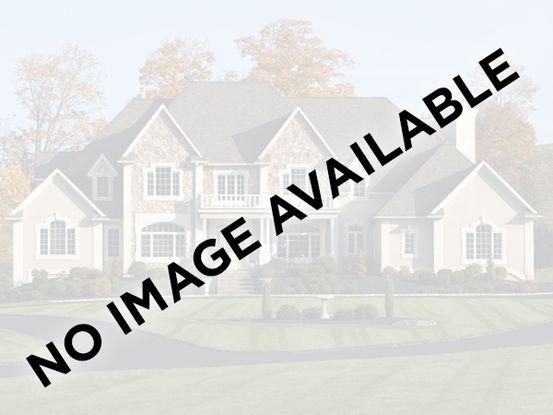Photo of 2837 DANNEEL Street New Orleans, LA 70115