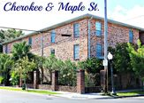 732 CHEROKEE Street #101 - Image 4