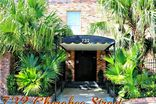 732 CHEROKEE Street #101 New Orleans, LA 70118 - Image 2