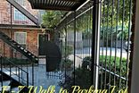 732 CHEROKEE Street #101 New Orleans, LA 70118 - Image 13