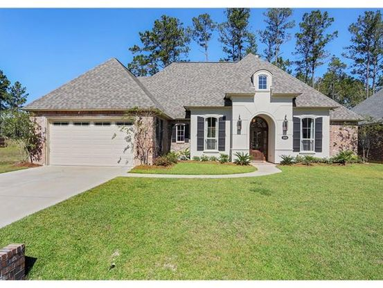 Photo of 1084 SPRING HAVEN Lane Madisonville, LA 70447
