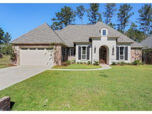 1084 SPRING HAVEN Lane Madisonville, LA 70447 - Image 1