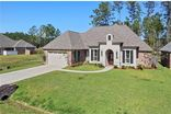 1084 SPRING HAVEN Lane Madisonville, LA 70447 - Image 2