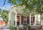 2019 SAINT PHILIP Street New Orleans, LA 70116