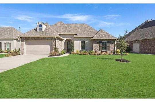 1024 CYPRESS CROSSING DR Madisonville, LA 70447 - Image 10