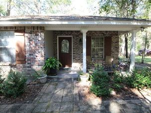 114 EMERALD VALLEY Drive Covington, LA 70435 - Image 2