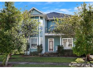 36 SEAWARD Court - Image 1
