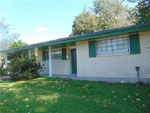 1125 CARNATION Avenue Metairie, LA 70001 - Image 1