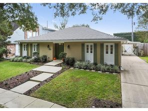 174 COUNTRY CLUB Drive - Image 2