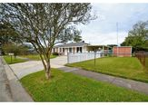 364 BUTTERCUP DR Waggaman, LA 70094