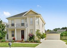 4 SEAWARD CT New Orleans, LA 70131 - Image 2