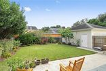 4 SEAWARD CT New Orleans, LA 70131 - Image 15
