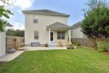 4 SEAWARD CT New Orleans, LA 70131 - Image 16