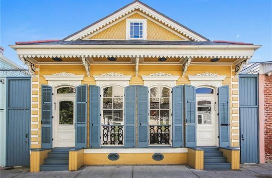 1030 DAUPHINE Street New Orleans, LA 70116 - Image 12