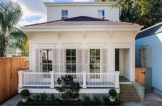 5710 PATTON Street New Orleans, LA 70115 - Image 10
