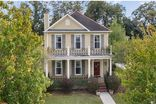 7 ADMIRALTY CT New Orleans, LA 70131 - Image 1