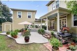 7 ADMIRALTY CT New Orleans, LA 70131 - Image 18