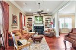 7 ADMIRALTY CT New Orleans, LA 70131 - Image 3