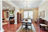 7 ADMIRALTY CT New Orleans, LA 70131 - Image 4