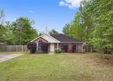 60398 LILAC Drive - Image 5