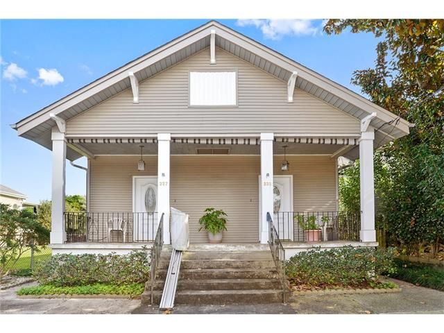 335 ANGELA Avenue Arabi, LA 70032 - Image