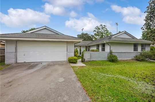 4505 PAGE Drive Metairie, LA 70003 - Image 3