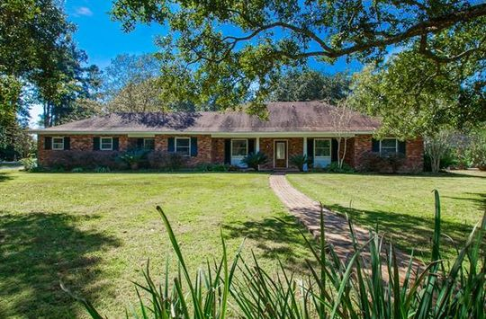 181 COUNTRY CLUB Drive Covington, LA 70433 - Image 6