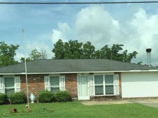 Photo of 2841 ADMIRALS LANDING Street Paulina, LA 70763