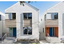 2757 BIENVILLE Street New Orleans, LA 70119 - Image 11