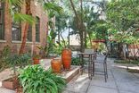1107 S PETERS ST #408 New Orleans, LA 70130 - Image 3
