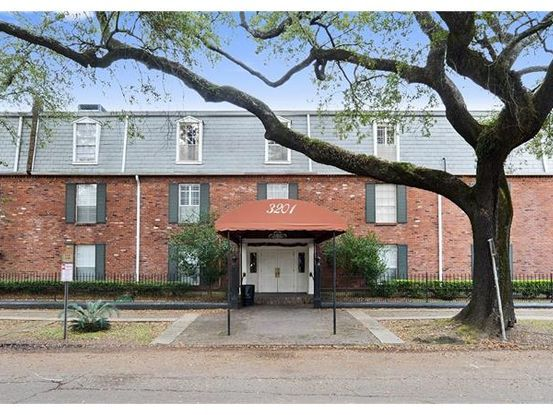 Photo of 3201 ST CHARLES Avenue #118 New Orleans, LA 70115