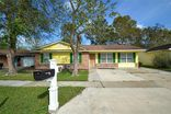 1544 NATCHEZ Lane La Place, LA 70068 - Image 2