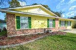 1544 NATCHEZ Lane La Place, LA 70068 - Image 3