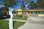 1544 NATCHEZ Lane La Place, LA 70068 - Image 24