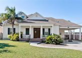 6336 BELLAIRE Drive - Image 3