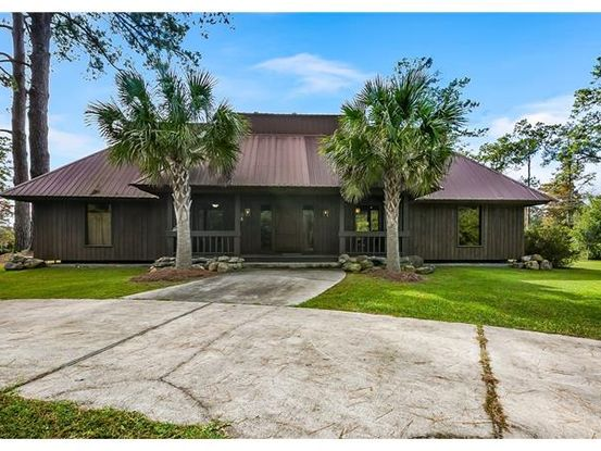 Photo of 34489 TORREGANO Road Slidell, LA 70460