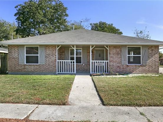 Photo of 7901 DEVINE Avenue New Orleans, LA 70127