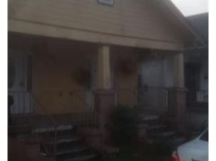 8504 APPLE Street New Orleans, LA 70118 - Image 3